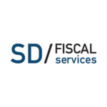 SD fiscal services