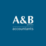 A&B Accountants