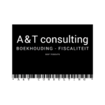 A&T consulting