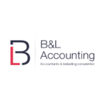 B&L Accounting