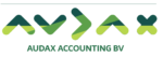 Audax Accounting
